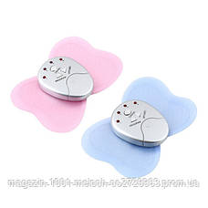Массажер Butterfly Massager XFT 1002В бабочка small, фото 3