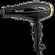 Функциональный фен для волос Gemei GM-1765, фото 3