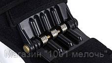 Коленные стабилизаторы Powerknee Nasus Sports, фото 3