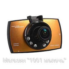 Видеорегистратор Novatek G30, фото 2