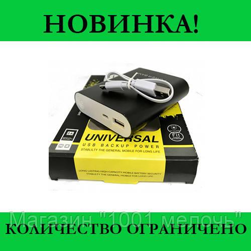 Power Bank 10400 mAh PB Z6