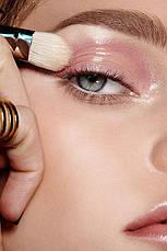 Палетка теней для глаз в стиле Kyshadow THE ROYAL PEACH PALETTE- Новинка, фото 3