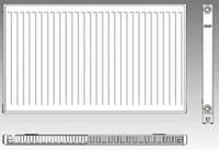 Радиатор стальной EMTAS тип 11РК 500х1400