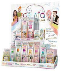 GELATO - для молодых душой и телом