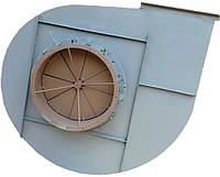 Вентиляторы дутьевые ВДН №6,3; 8; 9; 10; 11,2; 12,5; 13; 15; 17; 18; 20.