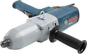 Гайковерт Bosch GDS 24 Professional (800 Вт, 600 Нм) (0601434108)