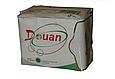 """Кейс анионовых прокладок ассорти """"О2&Анион"""" Moon Heart ежд, Douan дневные, ночные (24 упаковки), фото 3"""