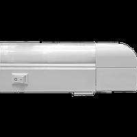 Люминесцентный светильник WT T8 18W с лампой