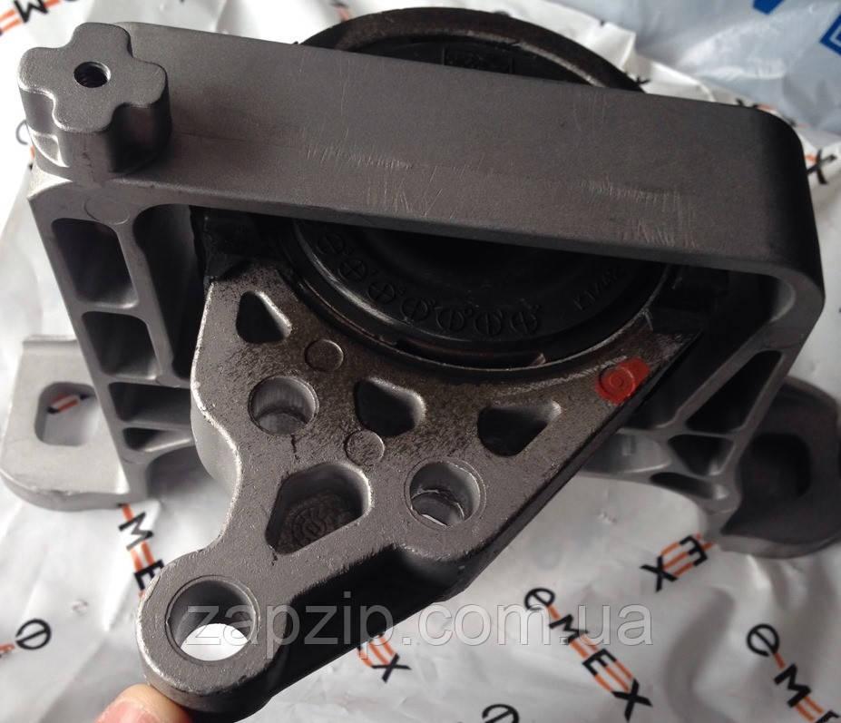 Подушка Mazda BEA2-39-060