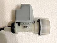 Клапан аквастопа для посудомоечной машины Bosch 645701 Оригинал