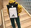 Рюкзак Adidas, фото 6