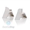 Ножки для конвектора BETA — «Ensto»
