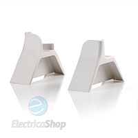 Ножки для конвектора BETA — «Ensto», фото 1