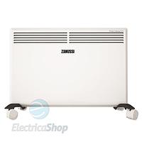Конвектор электрический Zanussi ZCH/C-1500 MR