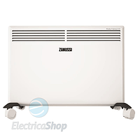 Конвектор электрический Zanussi ZCH/C-2000 ER