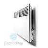 Электроконвектор с механическим термостатом и штепсельной вилкой 1500Вт, BETA, Ensto