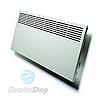 Электроконвектор с электронным термостатом и штепсельной вилкой 2000Вт, BETA Е, Ensto