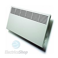 Электроконвектор с электронным термостатом и штепсельной вилкой 2000Вт, BETA Е, Ensto, фото 1