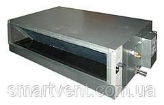 Кондиціонер канальний Hisense ADT-35UX4RSBL4