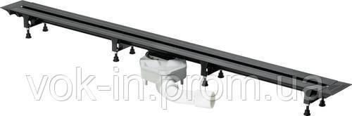 Базовый элемент душевого лотка Advantix Vario 4966.10 - базовый элемент душевого лотка  (EU)
