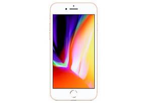 Смартфон Apple IPhone 8 64GB Gold Stock A-, фото 2