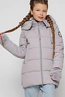 X-Woyz Детская зимняя куртка X-Woyz DT-8282-4, фото 1