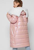 X-Woyz Куртка X-Woyz DT-8305-25, фото 1