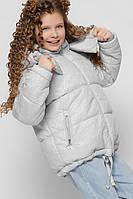 X-Woyz Куртка X-Woyz DT-8314-20, фото 1