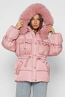 X-Woyz Зимняя куртка X-Woyz LS-8886-25, фото 1
