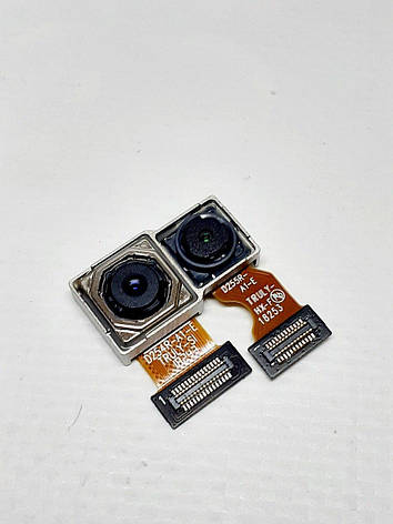 Основные камеры Tp-Link Neffos X9 TP913A оригинал , сервисный, фото 2