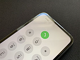 Гидрогелевая пленка для Xiaomi Mi Note 10 на экран Глянцевая, фото 2