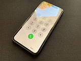 Гидрогелевая пленка для Xiaomi Mi MAX на экран Глянцевая, фото 3
