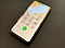 Гидрогелевая пленка для XIAOMI Mi A1 на экран Глянцевая, фото 3