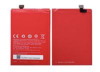 Аккумуляторная батарея (АКБ) для OnePlus 2 BLP597, 3300 mAh