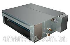 Кондиціонер канальний Hisense AUD-24UX4SFLL3