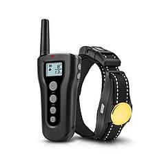 Электроошейник собак P-Collar 320 для контроля и тренировки