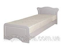 Ліжко - 80 Ангеліна