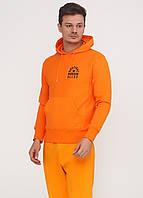 Худи HM 5741486RP2 XL Оранжевый 2000000880440, КОД: 1585047