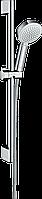 Душовий набір Hansgrohe Crometta Vario 0.65 см