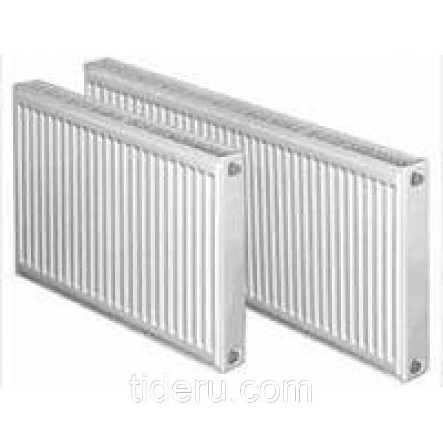 Радиатор стальной EMTAS тип 11РК 500х1700
