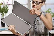 Lenovo Yoga 3 Pro (80HE016CUA) Silver Grade B1, фото 9