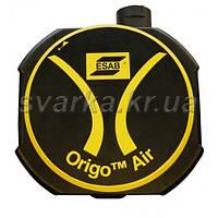 Блок подачи и очистки воздуха Origo Air ESAB