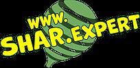 Shar.expert - Интернет-магазин оригинальных воздушных шаров и всего, что связано с ними.