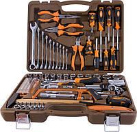 Універсальний набір інструменту 101 предмет OMT101S