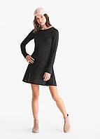 Платье женское С&A (размер M/L), фото 1