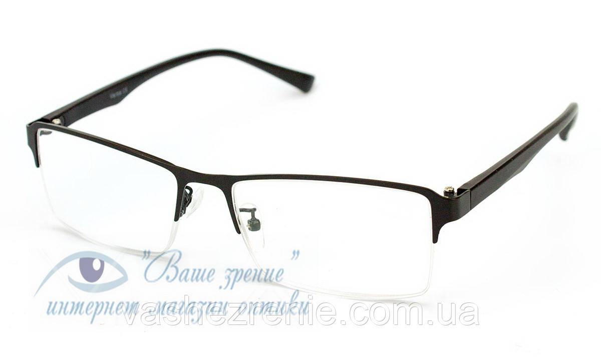 Очки для зрения +/- Blue Blocker. Код:2819