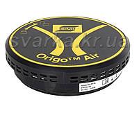 Сменный фильтр для блока подачи и очистки воздуха Origo Air ESAB