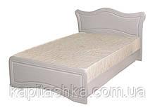 Ліжко - 160 Ангеліна