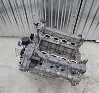 Двигатель 5.5 M273 E55 V8 Mercedes-Benz GL X164 2006-2012 гг. Мотор, Двигун на Мерседес ГЛ Х164