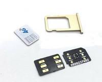 Чип разблокировки Heicard V1.38 iPhone 5s|SE|6|6+|6s|6s+|7|7+|8|8+|X|Xr|Xs|Xs Max|11|11 Pro|11 Pro Max